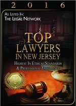 Top Lawyers in NJ