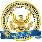 PRESIDENTS-LOGO